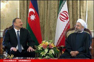 شش+راهکار+عملیاتی+بهبود+روابط+ایران+-+آذربایجان