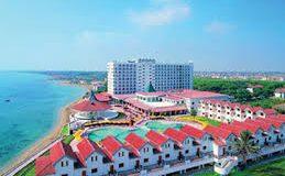 Salamis-Bay-Conti-Resort-Hotel