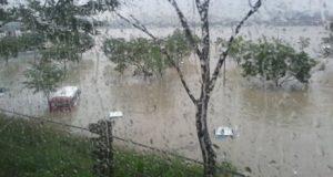 1462878652323_asia-floods-rain-general-th3