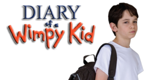 diary-of-a-wimpy-kid-514b387521605