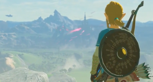 Zelda-Breath-of-the-Wild-ds1-670x407-constrain