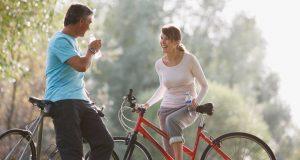 landscape-1458738686-older-couple-on-bike-ride