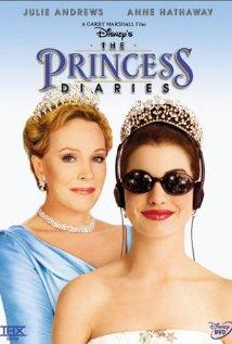 1230247638-poster-The-Princess-Diaries
