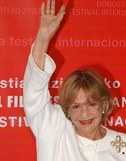 250px-San_Sebastian_Film_Festival_Jeanne_Moureau_cropped