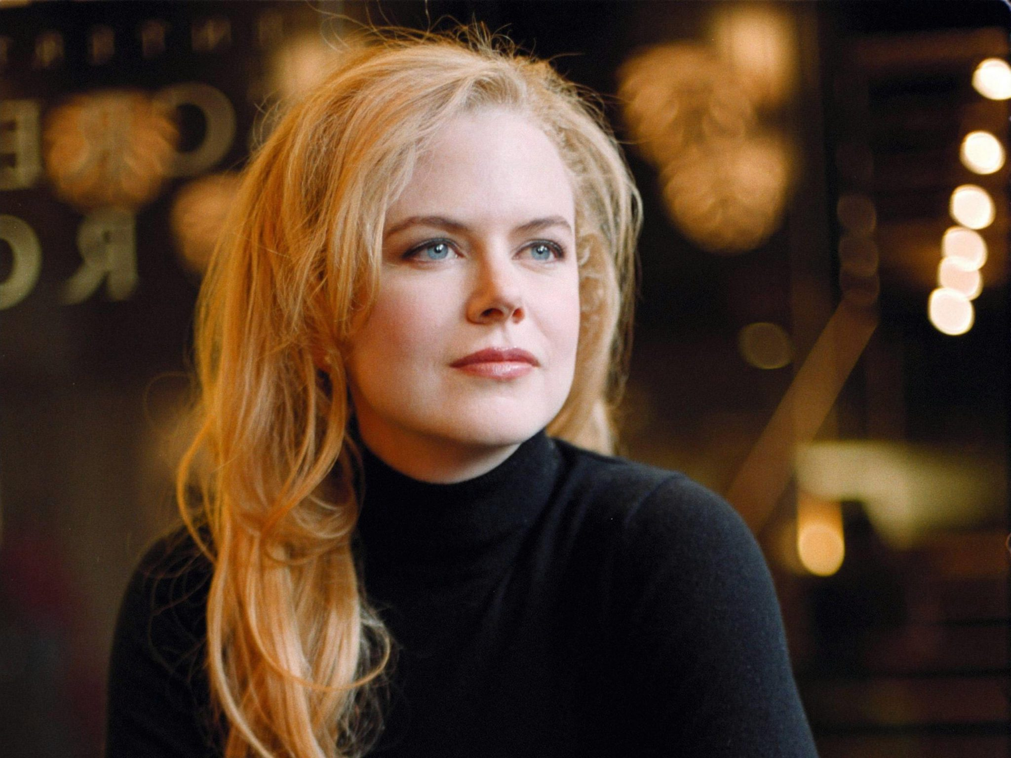 Nicole-Kidman-Photos