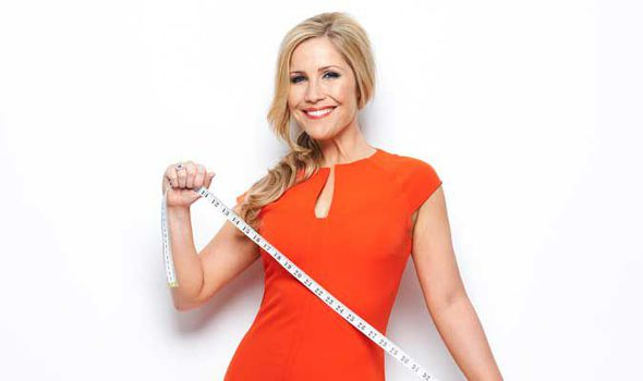 Sugababes-singer-Heidi-Range-fashion-beauty-secret-plastic-surgery-Kirsty-Nutkins-583719