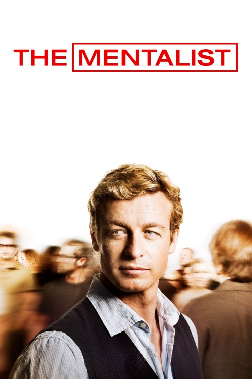 The-Mentalist (1)