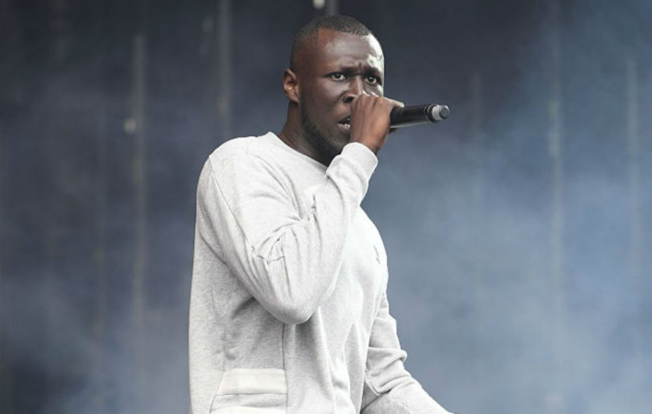 2017GettyImages-stormzy-radio-one-big-weekend-full-set-920x584