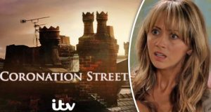 Coronation-Street-chaos-Viewers-forced-to-turn-over-after-THIS-awkward-ITV-error-729818