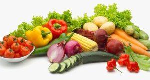 Dieta+mediteraneana+previne+boala+Parkinson_36908