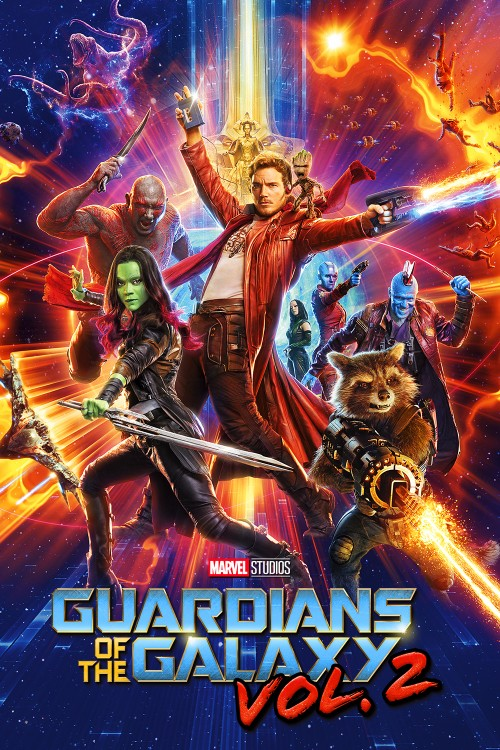 Guardians-of-the-Galaxy-Vol-2-2017