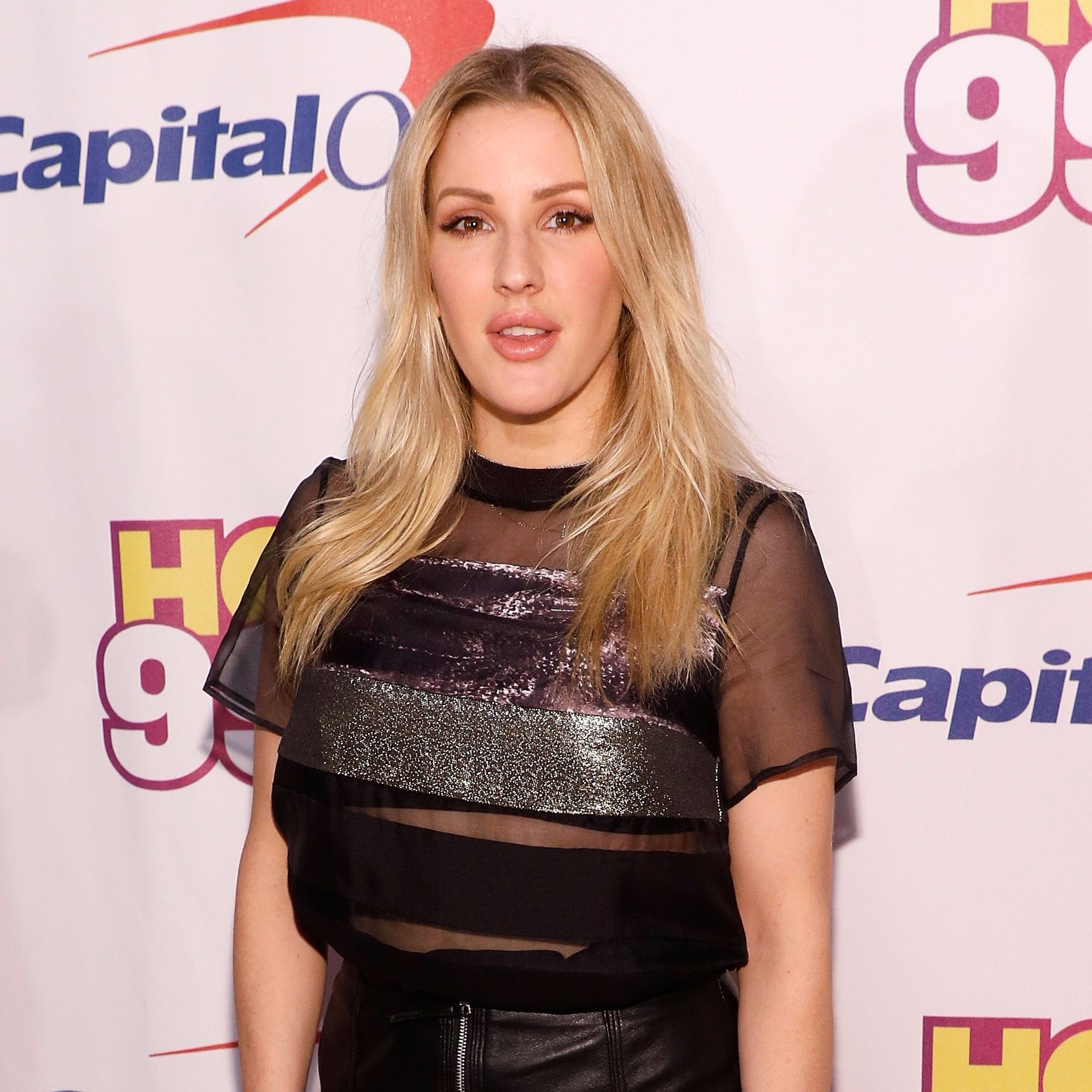 How-Ellie-Goulding-Stays-Healthy-2017