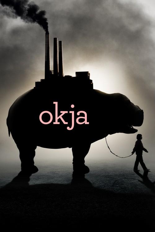 Okja-2017-3