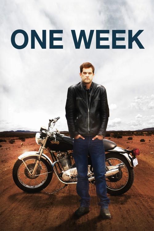 One-Week-2008 (1)