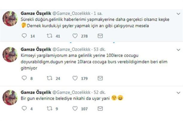gamze-ozceli-134039PK