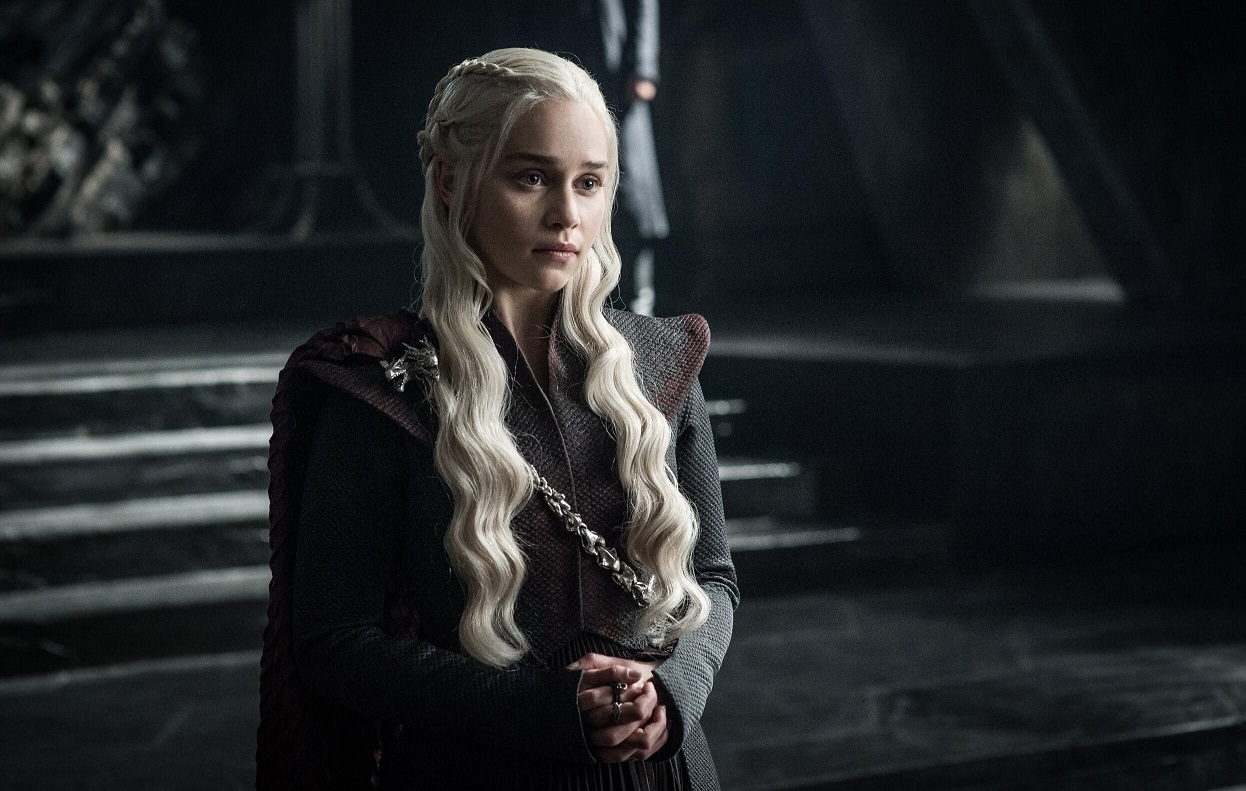 image_13960514150_game-of-thrones-daenerys