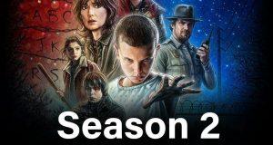 season-2-stranger-things