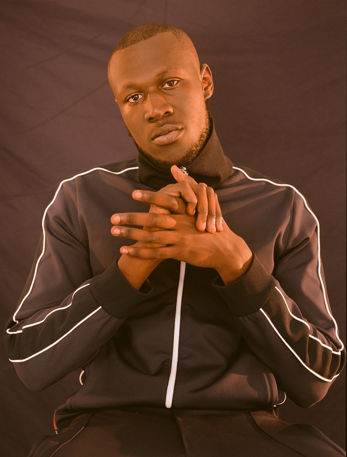 stormzy-cover-story-interview-gang-signs-prayer