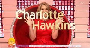 Charlotte-Hawkins-1039686