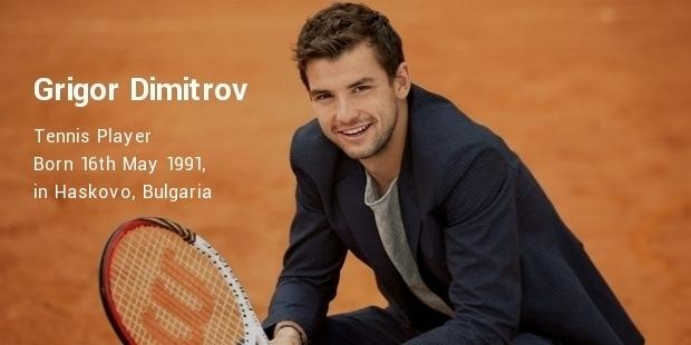 grigor-dimitrov-cover_1453718127