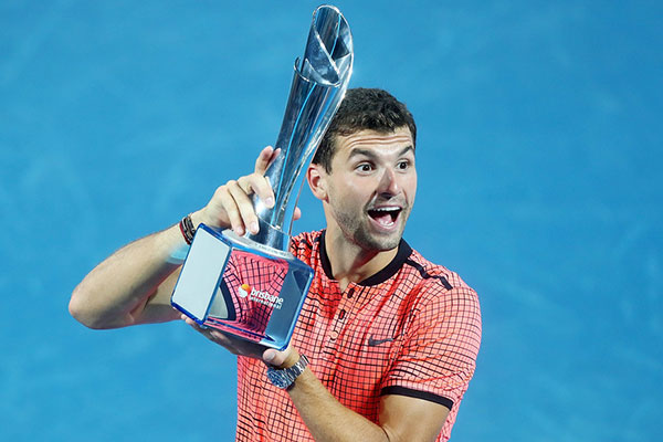 grigor-dimitrov-rank15-201701-large