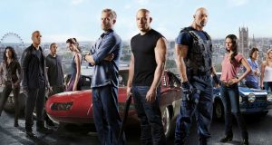 landscape-1454687301-movies-fast-and-furious-6-poster