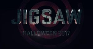 Jigsaw-2017-7
