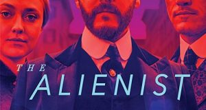 the-alienist (1)