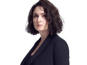 جیدا دونچی_ در نقش _ شهناز یوکسال _سریال 8.روز