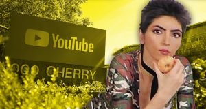 180403-Youtube-shooter-he04