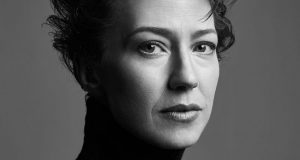 24-carrie-coon-fea.w512.h600.2x-650x762