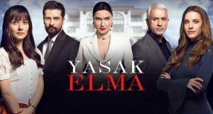 Yasak-Elma-haber-resim-f5fdd99f-30ee-476e-879f-792f440a6727-mpositioned-640x360