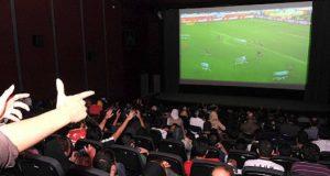 image_13970208162_football_cinema