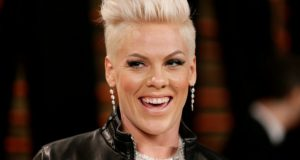 pink-people-most-333