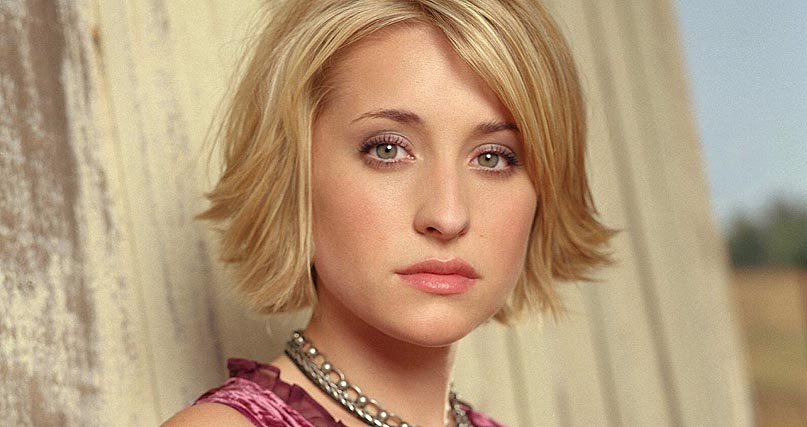 smallville-star-allison-mack00