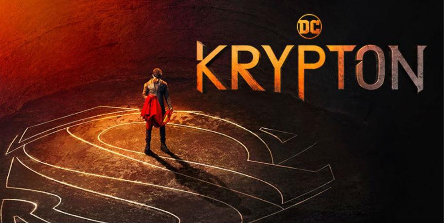 tvreview-krypton-banner