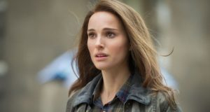Natalie-Portman-as-Jane-Foster-in-the-MCU-660x330