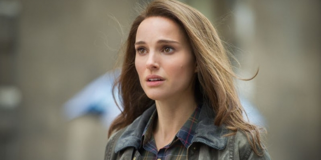 Natalie-Portman-as-Jane-Foster-in-the-MCU-660x330