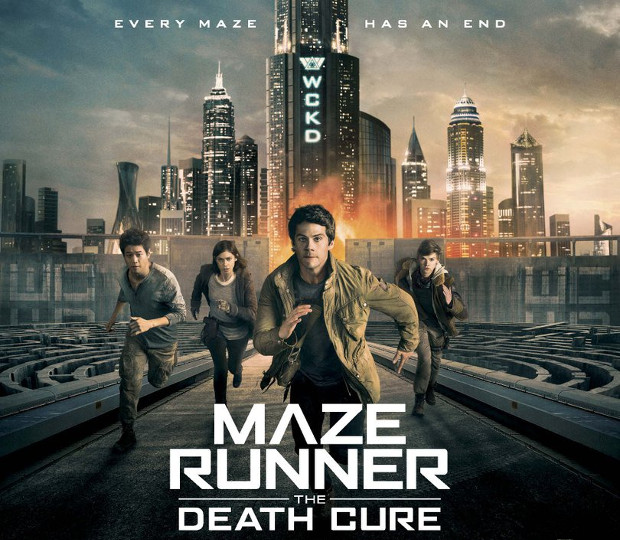 movies_maze_runner_3