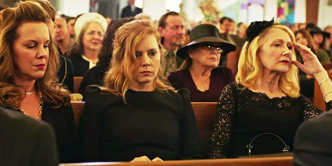sharpobjects-660x330