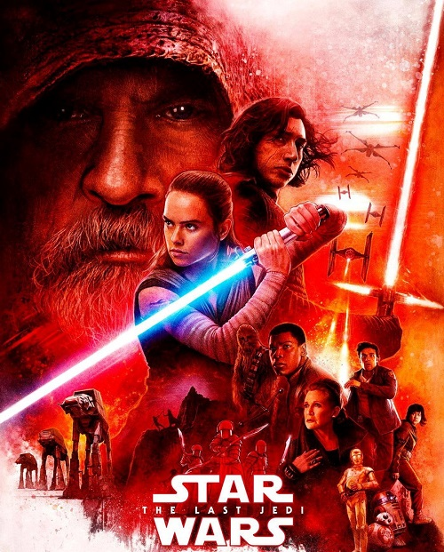 star-wars-the-last-jedi-dolby-