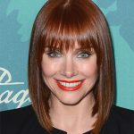 Bryce-Dallas-Howard-Short-Long-Medium-Curly-Hairstyles-Pictures-1