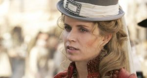 Deadwood-Kim-Dickens-TV-Movie-660x330