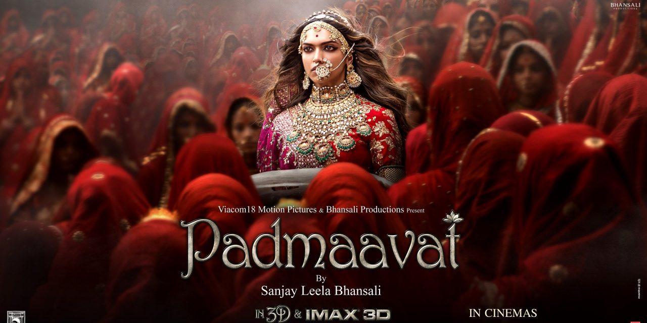 Padmavat1-1280x640