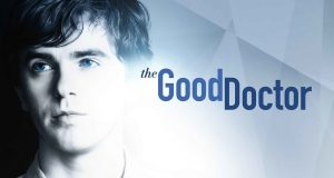 The-good-doctor-20181