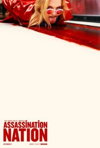 assassination-nation-poster-540x800