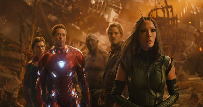 avengers-infinity-war-hi-res-images-3-650x343