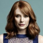 bryce-dallas-howard-3