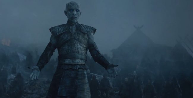 game-of-thrones-image-the-nights-king-650x331 (1)