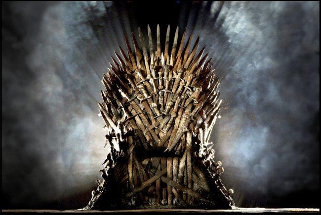game-of-thrones-iron-throne-650x437